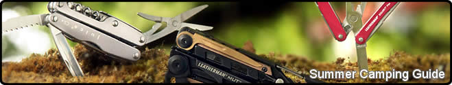 header-leatherman-knives-tools.jpg