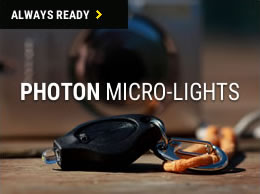 homebanner-photon-micro-lights.jpg