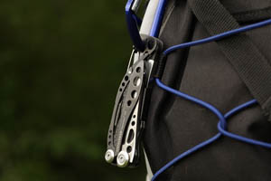 inset-skeletool.jpg